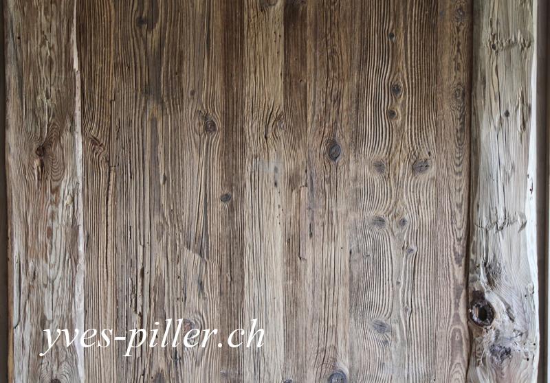 bardage brun vieux bois 2 2. Black Bedroom Furniture Sets. Home Design Ideas