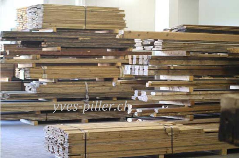 Planches vieux bois 2 # Planche Vieux Bois