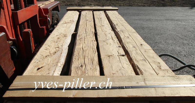 Planche Vieux Bois - Planches hache vieux bois 1 1
