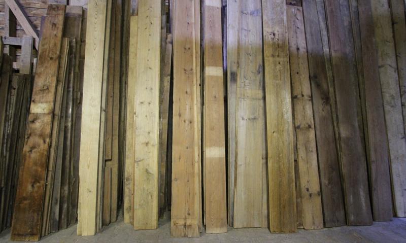 Planches vieux bois 6 # Planche Vieux Bois