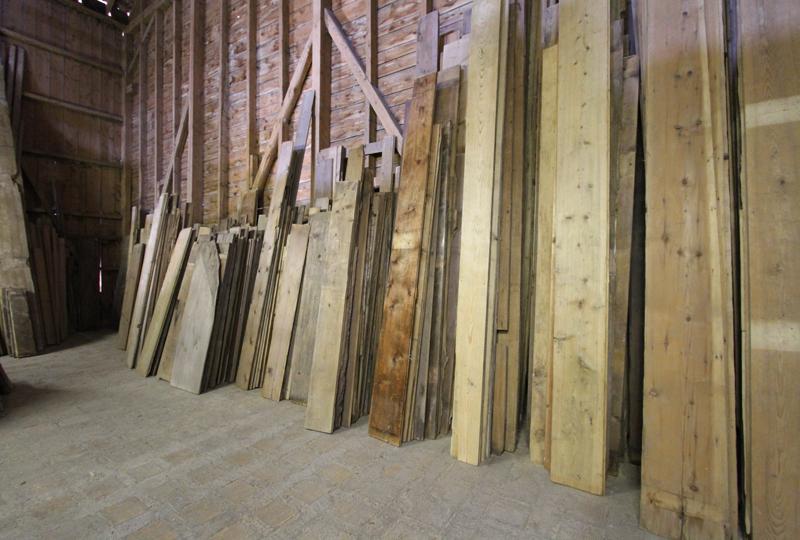 Planches vieux bois 7 # Planche Vieux Bois