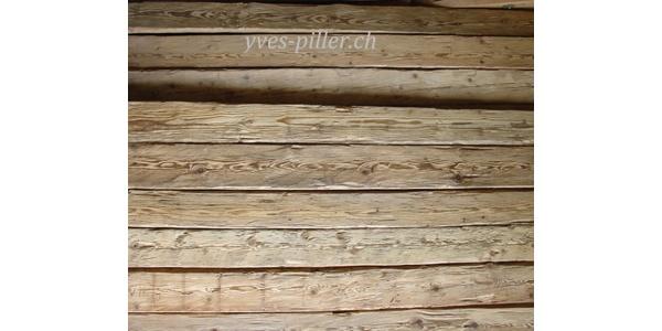 Planches hache vieux bois 4 # Planche Vieux Bois