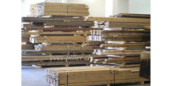 planches vieux bois 2. Black Bedroom Furniture Sets. Home Design Ideas