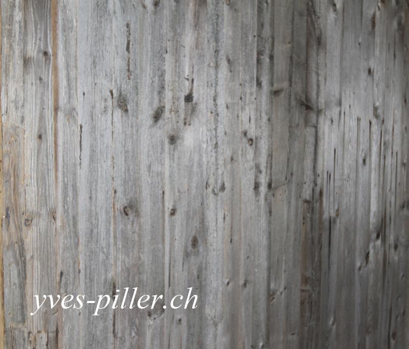 Bardage gris vieux bois 2-2