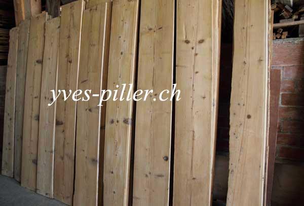 planches vieux bois 1. Black Bedroom Furniture Sets. Home Design Ideas