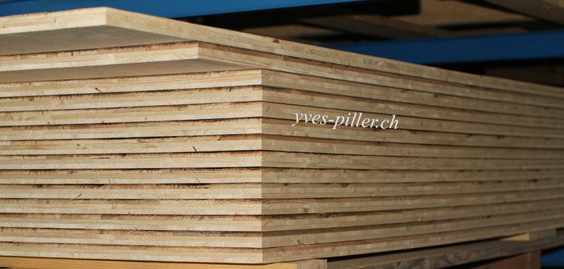 Bardage 3 plis vieux bois # Bardage Vieux Bois