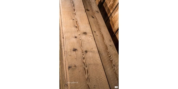 bouby-yves-piller-vieux-bois-plancher-1